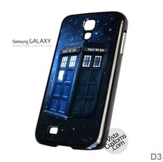 Doctor who exterior tardis 1 Phone Case For Apple, iphone 4, 4S, 5, 5S, 5C, 6, 6 +, iPod, 4 / 5, iPad 3 / 4 / 5, Samsung, Galaxy, S3, S4, S5, S6, Note, HTC, HTC One, HTC One X, BlackBerry, Z10