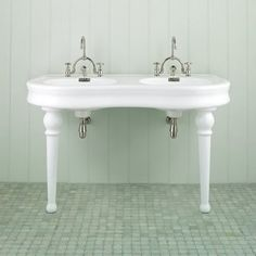 Design Traveller uploaded this image to 'bathrooms/water monopoly'. See the album on Photobucket.