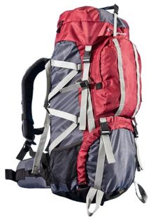 Ultega Trekking Backpack ** Check out this great product.(This is an Amazon affiliate link and I receive a commission for the sales)