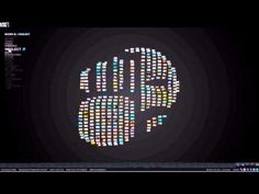www WebAuditor eu » Best Internet Advertising  #SearchAdvertisingMarketing #AdvertisingOnlineShops  #BestAdvertisingOnline http://Fb.me/6pPt4QCZl