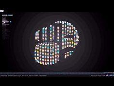WebAuditor Eu » Best Internet Advertising for Online Shops Europe Top On-line Marketing