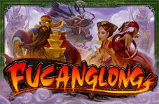 #SpringbokCasino Announces #NewJanuarySlotGame  The new Chinese legend themed Fucanglong slot by RTG will go live at Springbok Casino on January 11th, 2017.  http://www.onlinecasinosonline.co.za/blog/springbok-casino-announces-new-january-slot-game.html