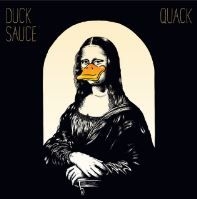 This week's MEC Song of the Week is a throwback to 2009. Have a great week with 'aNYway - Duck Sauce' #Thrive #DJLT #SongoftheWeek