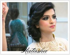 natasha salon