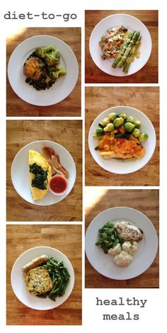 """This awesome weight loss is """"diet delivery""""--they deliver fresh frozen meals to your door and they taste AWESOME!! #diettogo"""