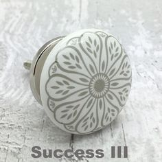 Success Ceramic Door Knobs Cupboard Drawer Door Handles by G Decor, the perfect gift for Explore more unique gifts in our curated marketplace. Porcelain Door Knobs, Ceramic Knobs, Cupboard Drawers, Kitchen Furniture, Decorating Your Home, Door Handles, Unique Gifts, Doors, Ceramics