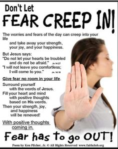 Inspirational Poems, Daily Motivational Quotes, Great Quotes, Words Of Jesus, Word Of God, Peace Messages, Jesus Faith, Jesus Christ, I Need Jesus