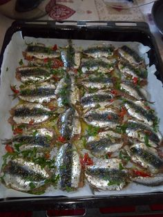 Greek Recipes, Food And Drink, Lunch, Dinner, Ethnic Recipes, Kitchen, Dining, Cooking, Eat Lunch