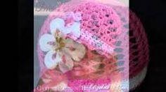 """Résultat de recherche d'images pour """"tejidos en crochet para bebes"""""""