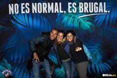 Foto 100 de 121 en OBA Festival by Ron Brugal, Arriondas - tilllate.es