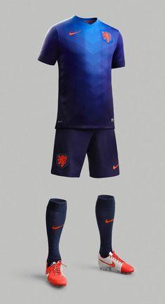 create your soccer shirt sports attire