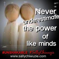 https://www.facebook.com/SallyChiwuziedotcom/posts/724626170976222:0  https://plus.google.com/+SallyChiwuzie/posts/9fGYTwiDUes