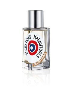 41 Best perfume wishlist images in 2019   Liberté, Parfum, Produits 2d386ec2e0