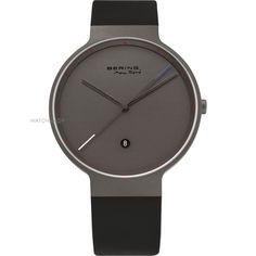 Men's Bering Max Rene Watch (12639-870) - WATCH SHOP.com™