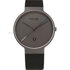 Men's Bering Max Rene Watch (12639-870) - WATCH SHOP.com™