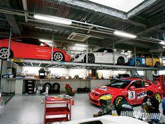 auto shop - Google Search