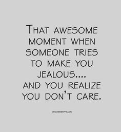 22 Best Jealous Quotes Images Love Crush Quotes Quotations Quotes