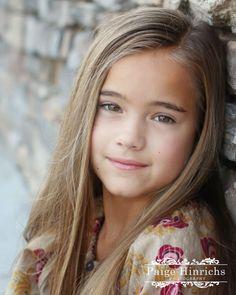 Malvina Huckaby-9 Toddler Photography Poses, Teen Photography, Headshot Photography, Children Photography, Pageant Headshots, Model Headshots, Headshot Poses, Headshot Ideas, Teen Girl Poses