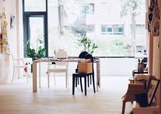 Conference Room, Dining Table, Interior, Shopping, Furniture, Home Decor, Indoor, Dinning Table, Meeting Rooms