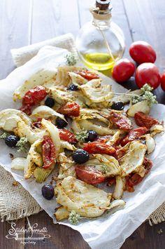 Pasta Salad, Buffet, Vegetarian Recipes, Olive, Cooking, Ethnic Recipes, Desserts, Food, Drink