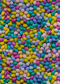'Mixed Candy Eggs Photo Pattern' by patternsoup Candy Background, Egg Photo, Photo Pattern, Colorful Candy, Sugar Baby, Candy Land, Framed Prints, Canvas Prints, Pastel Wallpaper