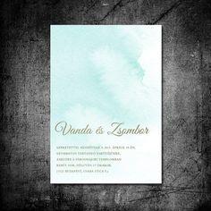 Wedding invitation card Wedding Invitation Cards, Laser Cutting, Stamps, Graphic Design, Seals, Wedding Invitations, Postage Stamps, Stamp, Visual Communication