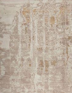 Leonardo - Capri - Samad - Hand Made Carpets