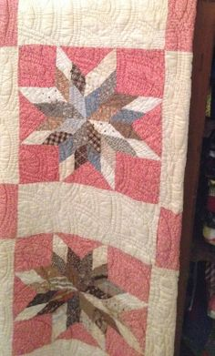 Sue Garman: Target Practice, Quiltmaker's 100 Blocks, and much, much more!