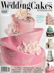 Wedding Cakes Nº 11 - codruta crina - Álbumes web de Picasa