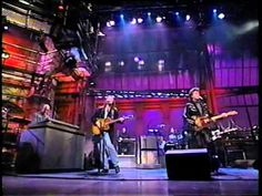 And porter wagner perform where corn don t grow on the opry see more