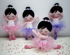 Más tamaños | ♥♥♥ As bailarinas... | Flickr: ¡Intercambio de fotos!