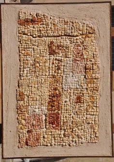 رخام 40 × 60 انتاج 2010