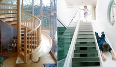 Beste afbeeldingen van trap in folding screens stairs