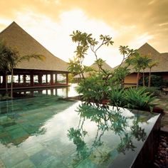 Heritage Awali - Mauritius // Our holiday booked for October...
