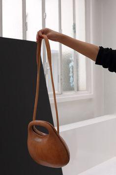 67 Best Bags 83426a778b4b1