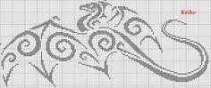 2db61617f21859c8dd70d2686b5e3b63.jpg 1,200×508 pixels