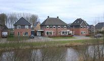 Feanbei 26 in Surhuisterveen 9231 NB