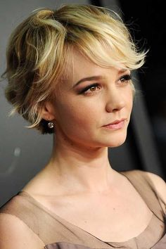 15 New Pixie Bob Hairstyles | Hairstyles