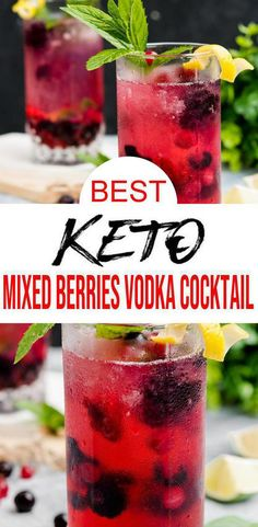 Bbq Drinks, Healthy Alcoholic Drinks, Camping Drinks, Liquor Drinks, Summer Drinks, Bourbon Drinks, Mixed Drinks Alcohol, Alcohol Drink Recipes, Vodka Recipes