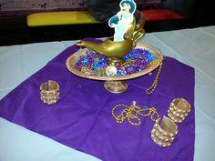 alladin gold creations
