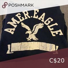 Check out this listing I just found on Poshmark: American eagle hoodie. #shopmycloset #poshmark #shopping #style #pinitforlater #American Eagle Outfitters #Other Plus Fashion, Fashion Tips, Eagle Outfitters, Hoodies, My Favorite Things, American, My Love, Check, Shopping