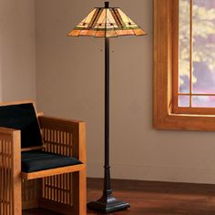 1000 images about lamps lighting on pinterest night lights frank lloyd wright and lamps - Frank lloyd wright ceiling fan ...