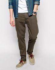 ASOS - Jeans slim