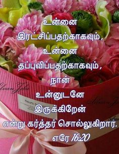 19 Awesome Wall Paper Images Tamil Bible Words Bible Scriptures