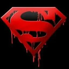 Superman Icon 3 by JeremyMallin on DeviantArt Supergirl Superman, Superman Art, Superman Man Of Steel, Superman Logo, Comic Book Characters, Comic Character, Superman Tattoos, Dc Comics, Superman Symbol