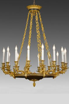 35 best 18th century handmade chandeliers images on pinterest 18th