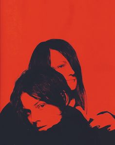 The White Stripes - I ain't the reason that you gave me no reason to return your call.  You built a house of cards and got shocked when you saw them fall.  Well I'm not sayin' I'm innocent, in fact - the reverse.  But if you're heading to the grave, don't blame the hearse. (Effect & Cause)