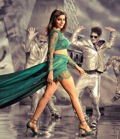 Indian Bollywood Actress, Bollywood Actress Hot Photos, Indian Actress Hot Pics, Bollywood Girls, Beautiful Bollywood Actress, Most Beautiful Indian Actress, Beautiful Actresses, Tamil Actress, Samantha Images