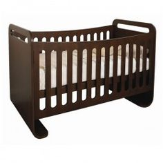1000 Images About Baby Nursery Furniture On Pinterest