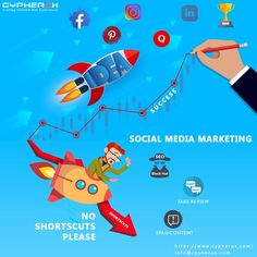 Boost your brand awareness, engagement & traffic with our Social Media strategies. We are known for creating & managing successful social media campaigns for businesses. Top Digital Marketing Companies, Social Media Marketing Agency, Seo Marketing, Digital Marketing Strategy, Internet Marketing, Successful Social Media Campaigns, Build Your Brand, Netflix Series, Ahmedabad
